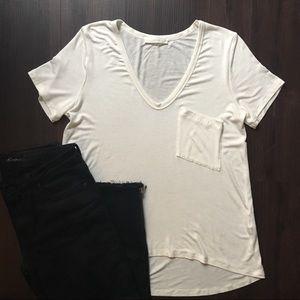 LUSH Tshirt Blogger Favorite!